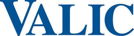 VALIC Financial Advisors, Inc.